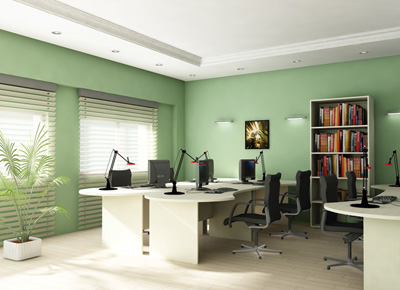 Ufficio Feng Shui Office : Best uffici images design offices corporate